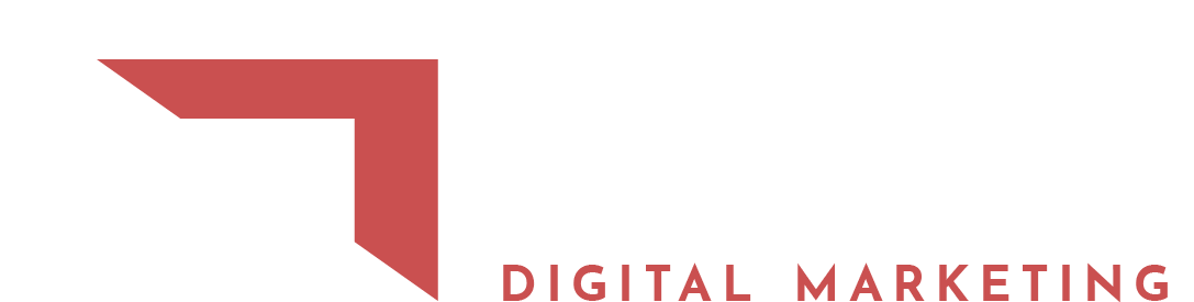 Linx Digital